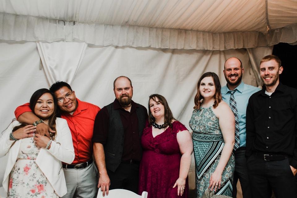 00000000000000000000201_Sandia-Mountains-backyard-wedding_Schaad_Albuquerque-Wedding_Albuquerque-New-Mexico-Wedding-Photographer-249.jpg
