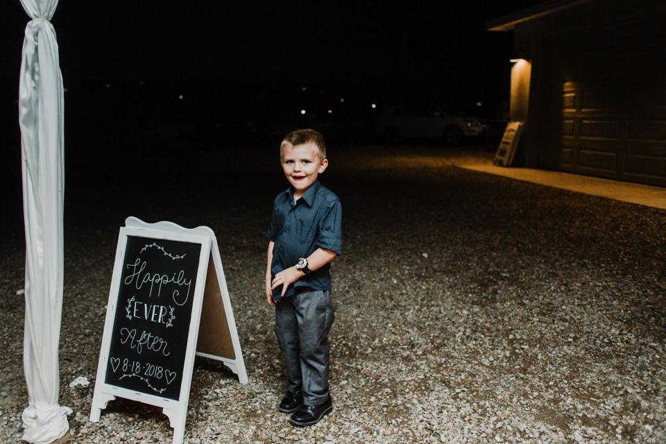 00000000000000000000202_Sandia-Mountains-backyard-wedding_Schaad_Albuquerque-Wedding_Albuquerque-New-Mexico-Wedding-Photographer-250.jpg