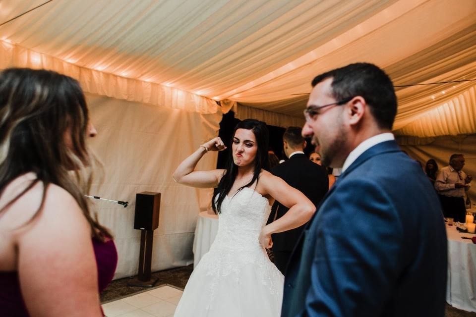 00000000000000000000203_Sandia-Mountains-backyard-wedding_Schaad_Albuquerque-Wedding_Albuquerque-New-Mexico-Wedding-Photographer-251.jpg