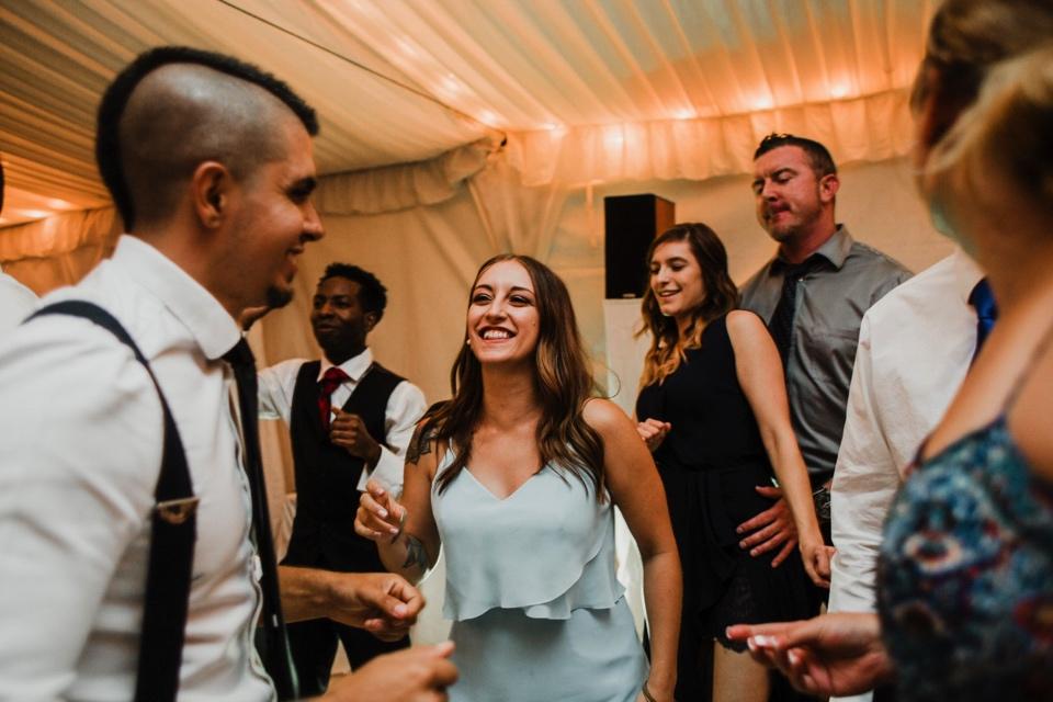 00000000000000000000204_Sandia-Mountains-backyard-wedding_Schaad_Albuquerque-Wedding_Albuquerque-New-Mexico-Wedding-Photographer-253.jpg