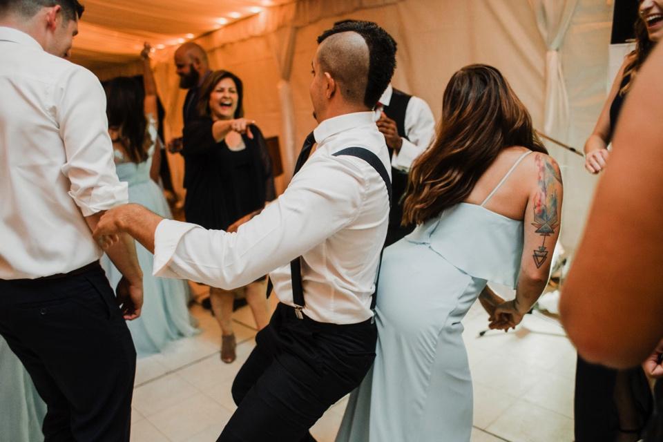 00000000000000000000205_Sandia-Mountains-backyard-wedding_Schaad_Albuquerque-Wedding_Albuquerque-New-Mexico-Wedding-Photographer-254.jpg