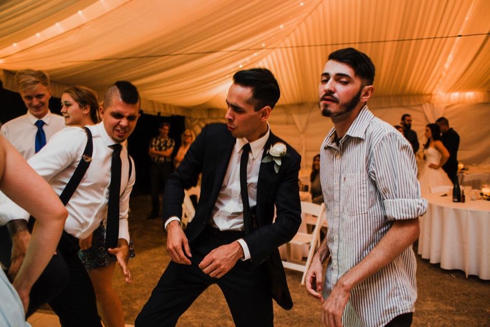 00000000000000000000206_Sandia-Mountains-backyard-wedding_Schaad_Albuquerque-Wedding_Albuquerque-New-Mexico-Wedding-Photographer-255.jpg