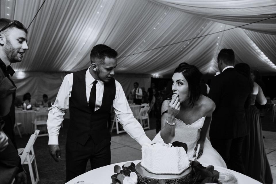 00000000000000000000207_Sandia-Mountains-backyard-wedding_Schaad_Albuquerque-Wedding_Albuquerque-New-Mexico-Wedding-Photographer-252.jpg