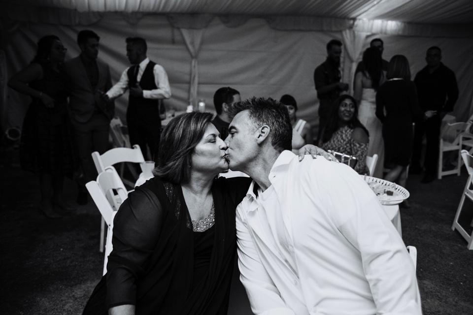 00000000000000000000208_Sandia-Mountains-backyard-wedding_Schaad_Albuquerque-Wedding_Albuquerque-New-Mexico-Wedding-Photographer-265.jpg