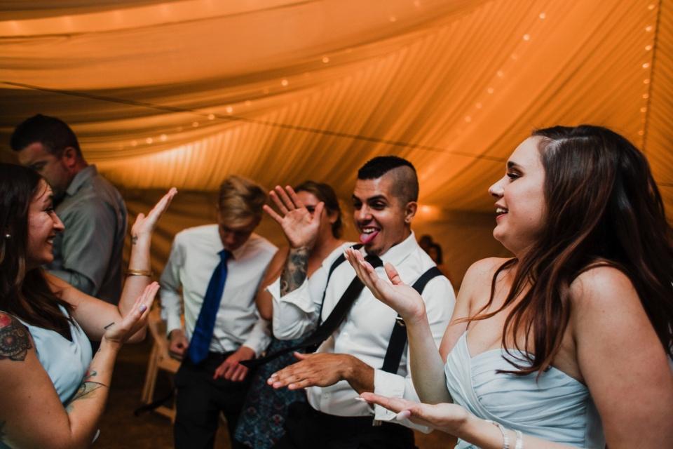 00000000000000000000209_Sandia-Mountains-backyard-wedding_Schaad_Albuquerque-Wedding_Albuquerque-New-Mexico-Wedding-Photographer-257.jpg