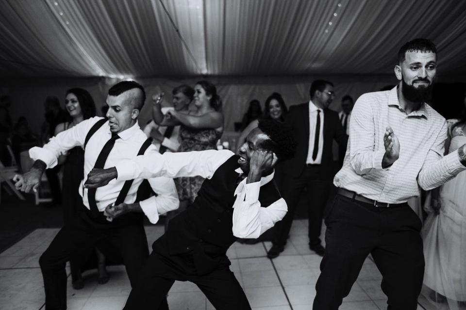00000000000000000000210_Sandia-Mountains-backyard-wedding_Schaad_Albuquerque-Wedding_Albuquerque-New-Mexico-Wedding-Photographer-264.jpg