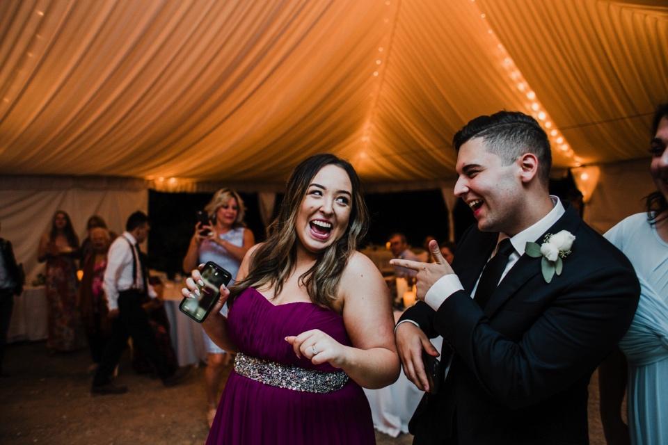 00000000000000000000212_Sandia-Mountains-backyard-wedding_Schaad_Albuquerque-Wedding_Albuquerque-New-Mexico-Wedding-Photographer-258.jpg