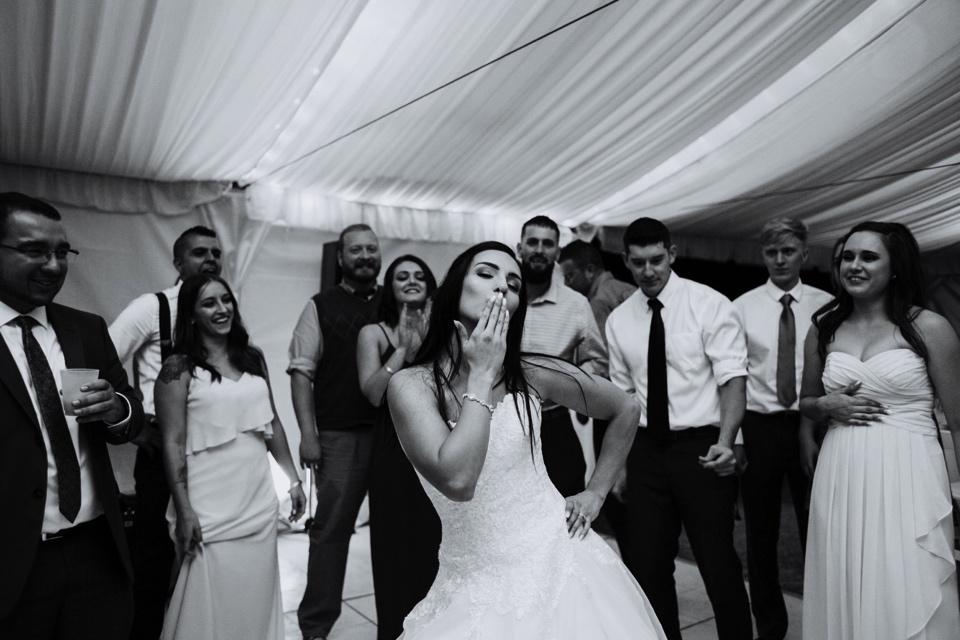 00000000000000000000213_Sandia-Mountains-backyard-wedding_Schaad_Albuquerque-Wedding_Albuquerque-New-Mexico-Wedding-Photographer-261.jpg