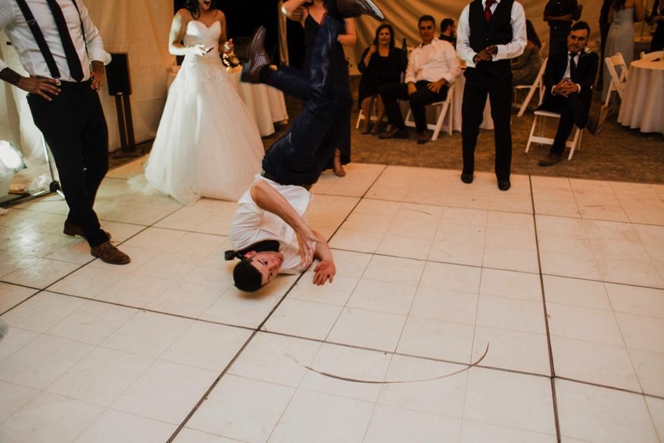 00000000000000000000216_Sandia-Mountains-backyard-wedding_Schaad_Albuquerque-Wedding_Albuquerque-New-Mexico-Wedding-Photographer-266.jpg