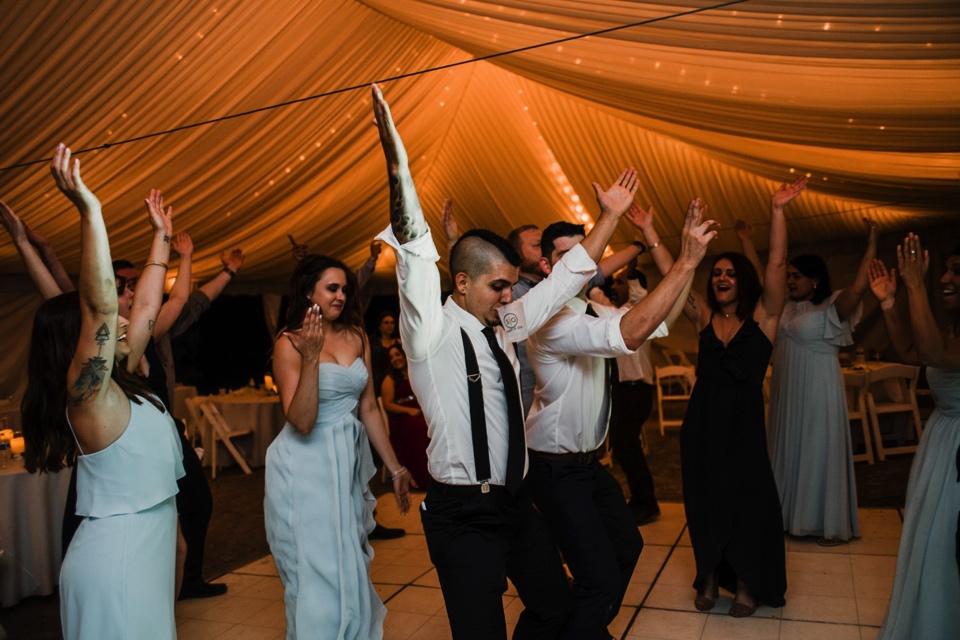 00000000000000000000217_Sandia-Mountains-backyard-wedding_Schaad_Albuquerque-Wedding_Albuquerque-New-Mexico-Wedding-Photographer-269.jpg