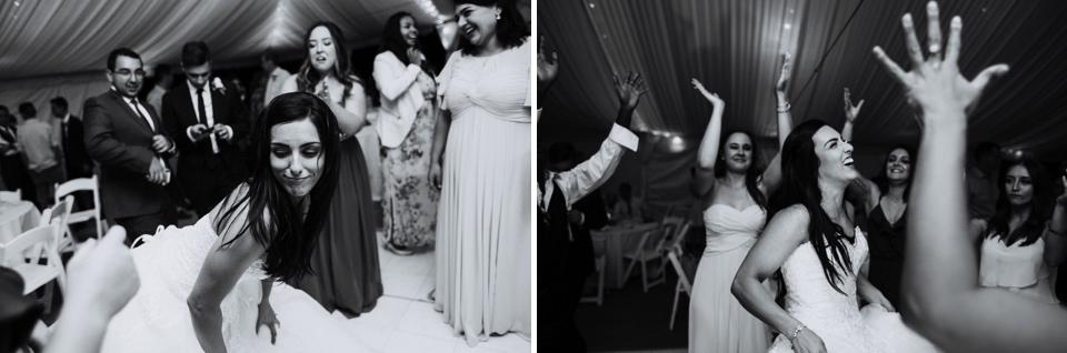 00000000000000000000218_Sandia-Mountains-backyard-wedding_Schaad_Albuquerque-Wedding_Albuquerque-New-Mexico-Wedding-Photographer-268_Sandia-Mountains-backyard-wedding_Schaad_Albuquerque-Wedding_Albuquerque-New-Mexico-Wedding-Photographer-262.jpg