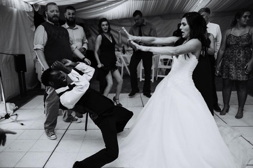 00000000000000000000219_Sandia-Mountains-backyard-wedding_Schaad_Albuquerque-Wedding_Albuquerque-New-Mexico-Wedding-Photographer-263.jpg