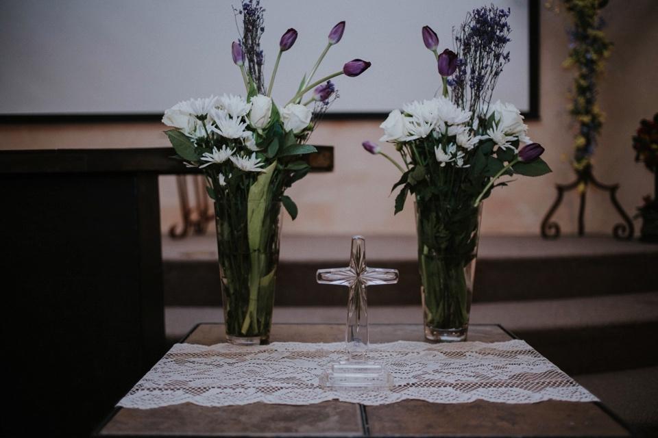 0000000000001_unity-church-santa-fe-wedding_annette-and-ariel_santa-fe-wedding-photographer-23.jpg