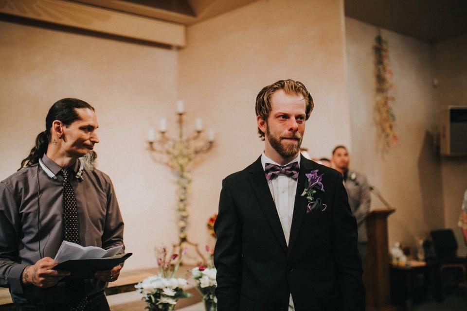 0000000000003_unity-church-santa-fe-wedding_annette-and-ariel_santa-fe-wedding-photographer-1.jpg
