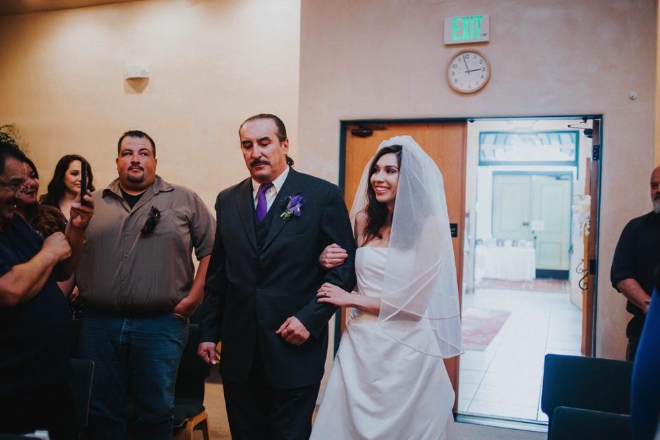 0000000000004_unity-church-santa-fe-wedding_annette-and-ariel_santa-fe-wedding-photographer-25.jpg