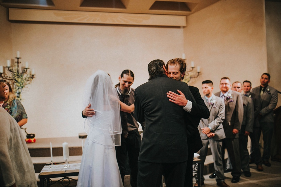 0000000000005_unity-church-santa-fe-wedding_annette-and-ariel_santa-fe-wedding-photographer-3.jpg