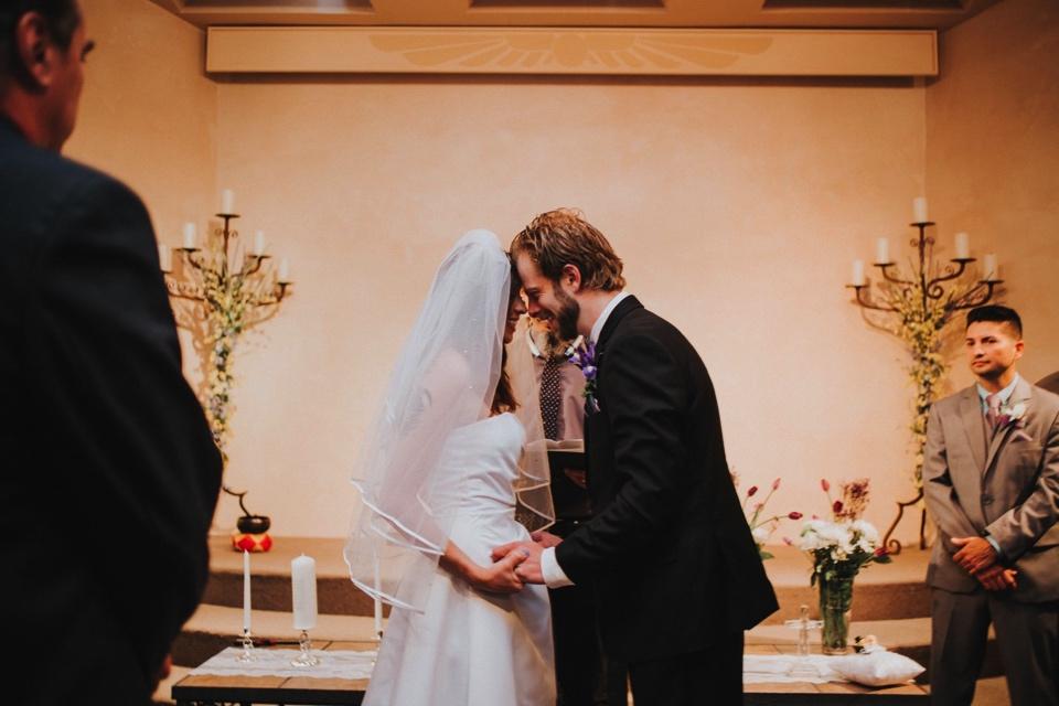 0000000000008_unity-church-santa-fe-wedding_annette-and-ariel_santa-fe-wedding-photographer-26.jpg