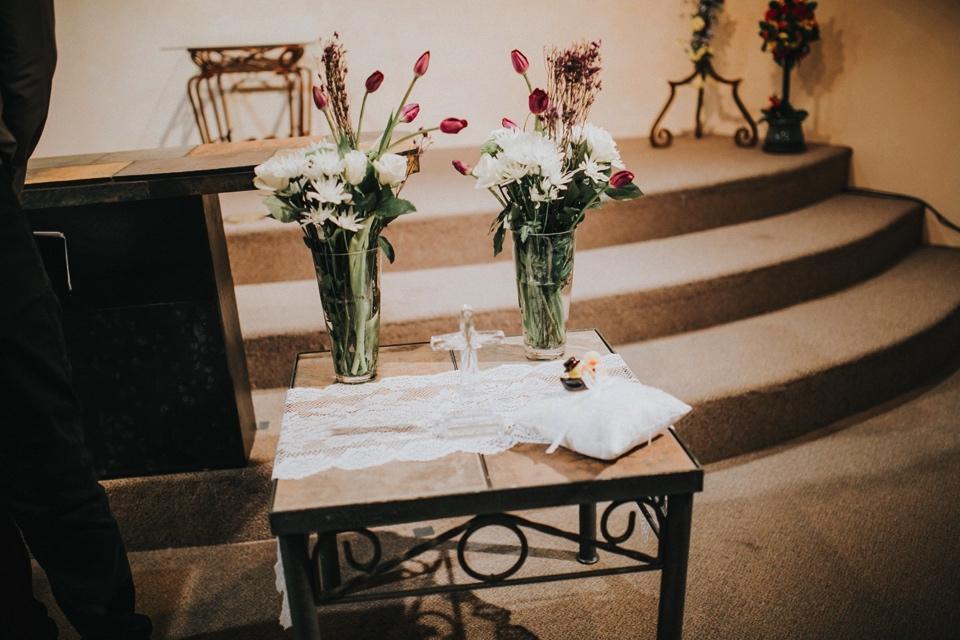 0000000000007_unity-church-santa-fe-wedding_annette-and-ariel_santa-fe-wedding-photographer-15.jpg