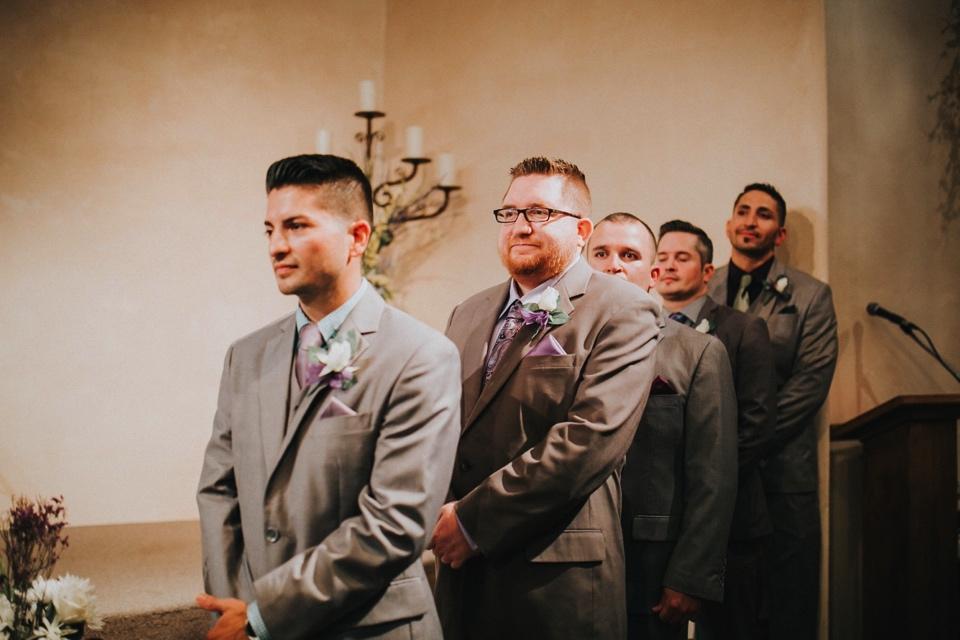 0000000000010_unity-church-santa-fe-wedding_annette-and-ariel_santa-fe-wedding-photographer-4.jpg