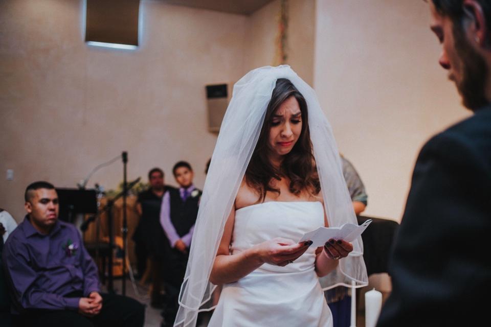 0000000000016_unity-church-santa-fe-wedding_annette-and-ariel_santa-fe-wedding-photographer-29.jpg