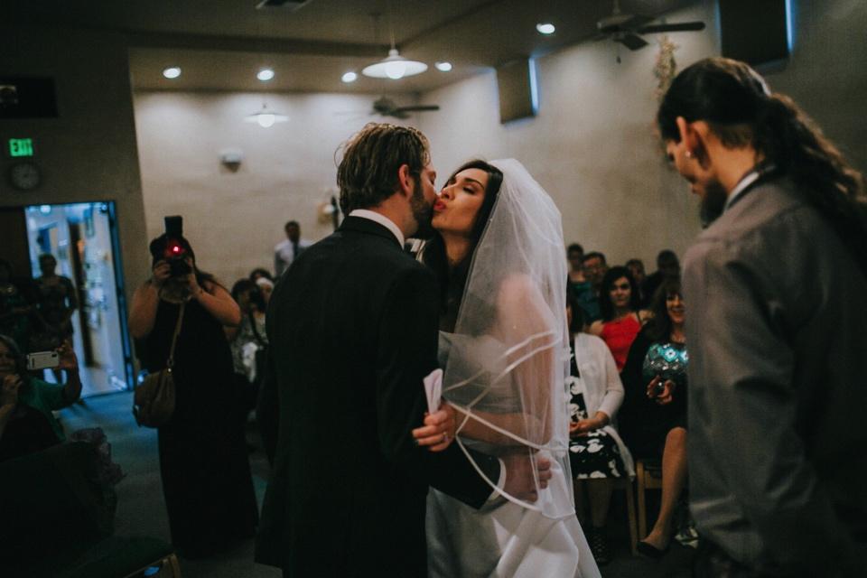 0000000000019_unity-church-santa-fe-wedding_annette-and-ariel_santa-fe-wedding-photographer-10.jpg