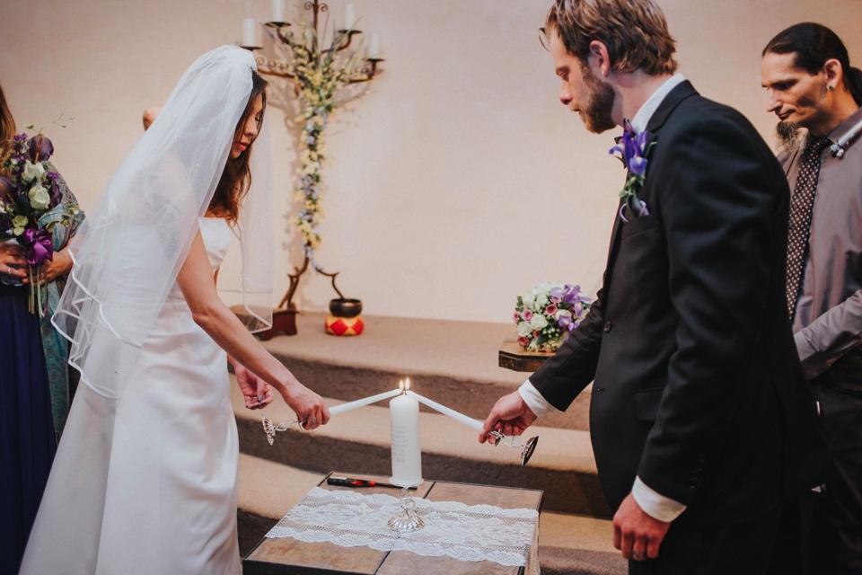 0000000000023_unity-church-santa-fe-wedding_annette-and-ariel_santa-fe-wedding-photographer-31.jpg