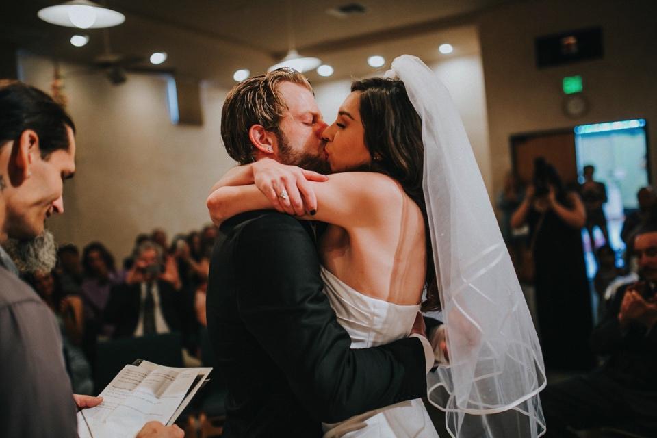 0000000000026_unity-church-santa-fe-wedding_annette-and-ariel_santa-fe-wedding-photographer-13.jpg