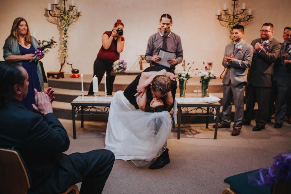 0000000000027_unity-church-santa-fe-wedding_annette-and-ariel_santa-fe-wedding-photographer-33.jpg