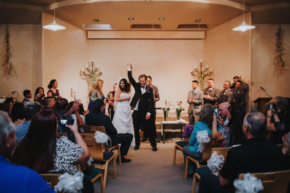 0000000000029_unity-church-santa-fe-wedding_annette-and-ariel_santa-fe-wedding-photographer-34.jpg