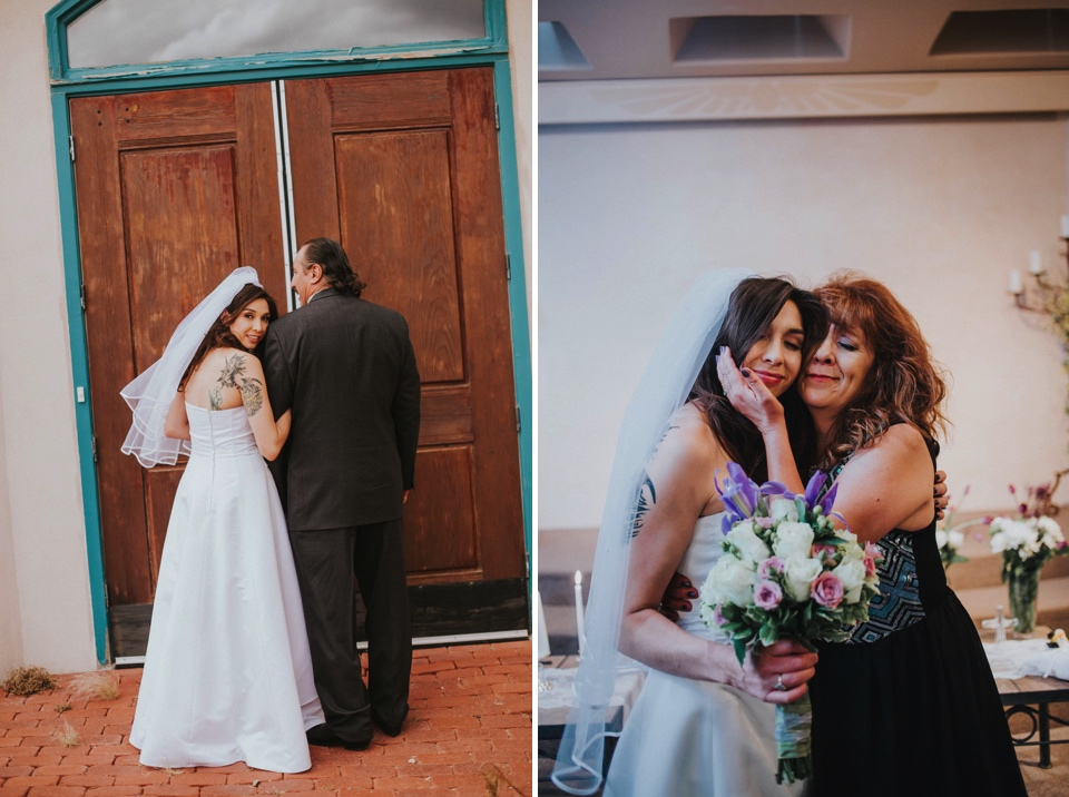 0000000000031_unity-church-santa-fe-wedding_annette-and-ariel_santa-fe-wedding-photographer-37_unity-church-santa-fe-wedding_annette-and-ariel_santa-fe-wedding-photographer-36.jpg