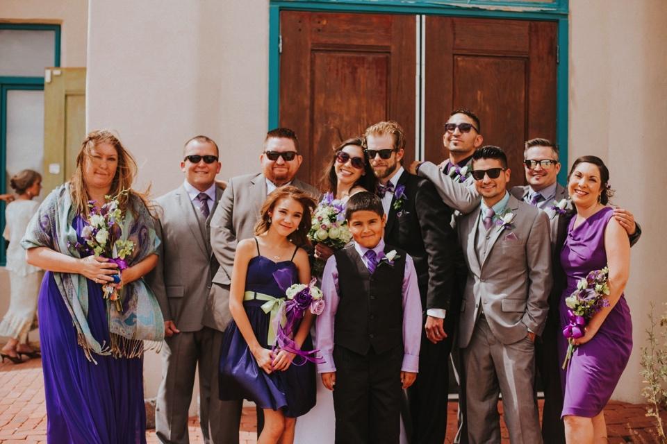 0000000000036_unity-church-santa-fe-wedding_annette-and-ariel_santa-fe-wedding-photographer-40.jpg