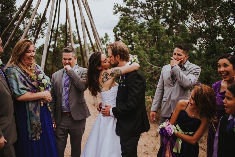 0000000000038_unity-church-santa-fe-wedding_annette-and-ariel_santa-fe-wedding-photographer-45.jpg