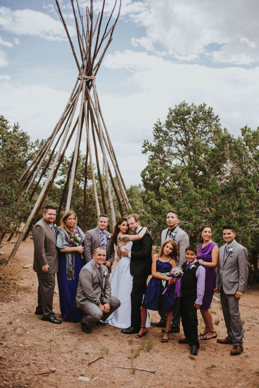 0000000000037_unity-church-santa-fe-wedding_annette-and-ariel_santa-fe-wedding-photographer-44.jpg