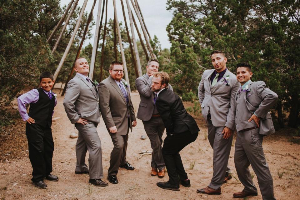 0000000000045_unity-church-santa-fe-wedding_annette-and-ariel_santa-fe-wedding-photographer-47.jpg