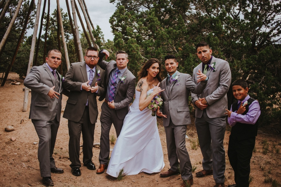 0000000000047_unity-church-santa-fe-wedding_annette-and-ariel_santa-fe-wedding-photographer-49.jpg