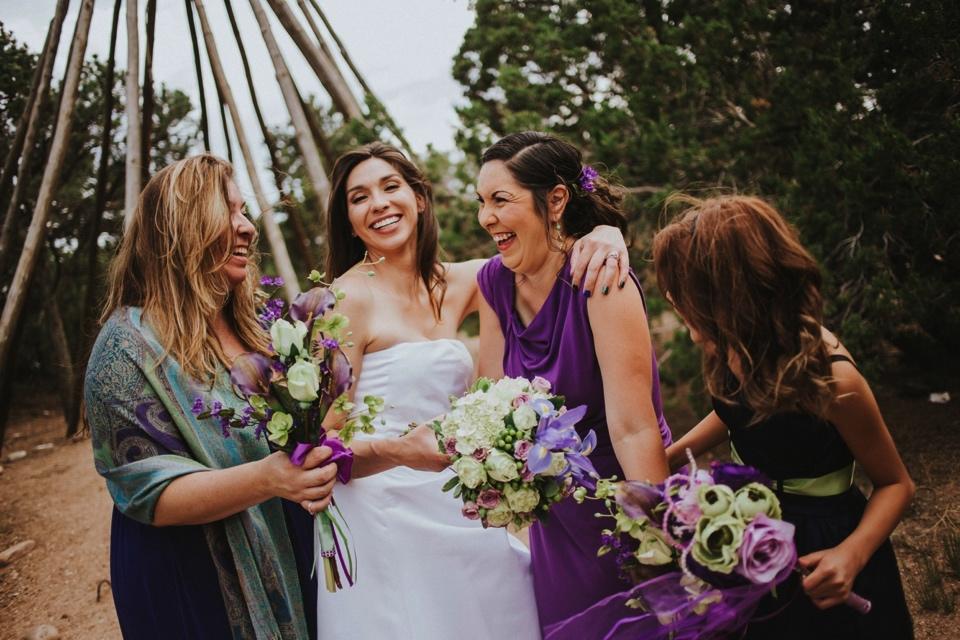 0000000000049_unity-church-santa-fe-wedding_annette-and-ariel_santa-fe-wedding-photographer-62.jpg