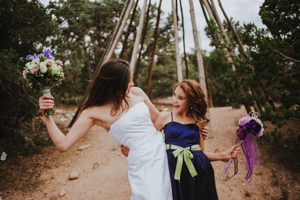 0000000000051_unity-church-santa-fe-wedding_annette-and-ariel_santa-fe-wedding-photographer-63.jpg
