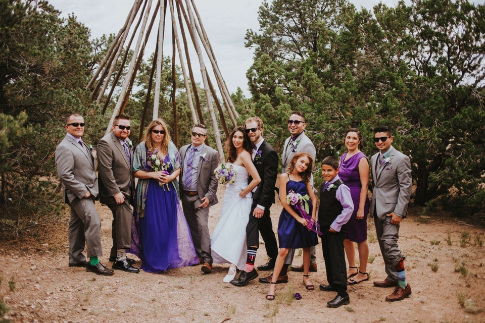0000000000055_unity-church-santa-fe-wedding_annette-and-ariel_santa-fe-wedding-photographer-41.jpg