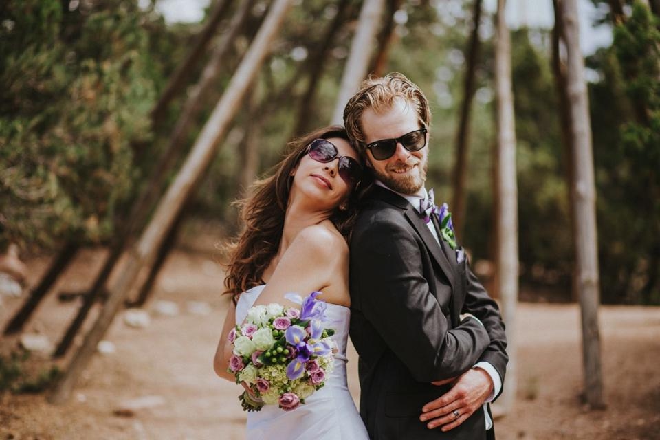0000000000057_unity-church-santa-fe-wedding_annette-and-ariel_santa-fe-wedding-photographer-74.jpg