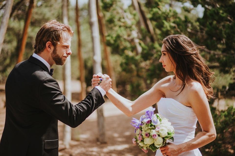 0000000000059_unity-church-santa-fe-wedding_annette-and-ariel_santa-fe-wedding-photographer-71.jpg