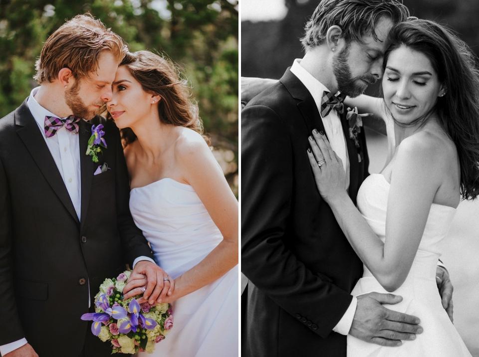 0000000000063_unity-church-santa-fe-wedding_annette-and-ariel_santa-fe-wedding-photographer-85_unity-church-santa-fe-wedding_annette-and-ariel_santa-fe-wedding-photographer-73.jpg