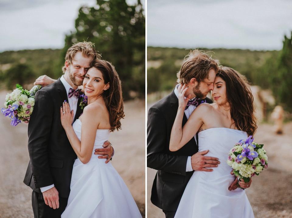 0000000000065_unity-church-santa-fe-wedding_annette-and-ariel_santa-fe-wedding-photographer-78_unity-church-santa-fe-wedding_annette-and-ariel_santa-fe-wedding-photographer-82.jpg