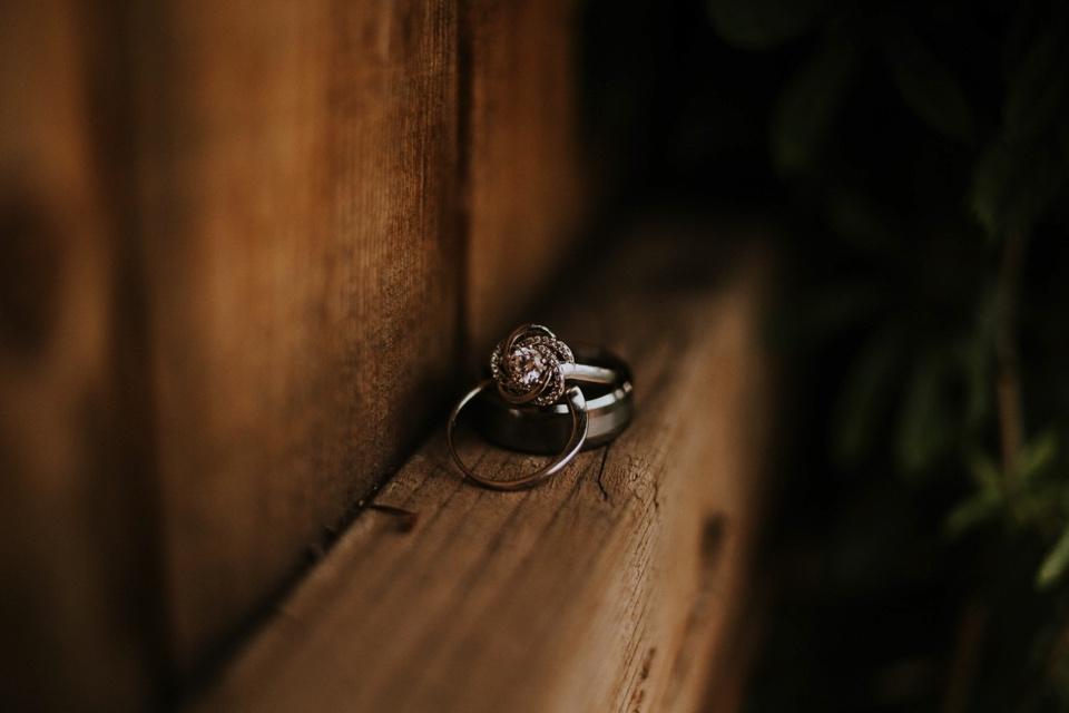0000000000070_unity-church-santa-fe-wedding_annette-and-ariel_santa-fe-wedding-photographer-136.jpg