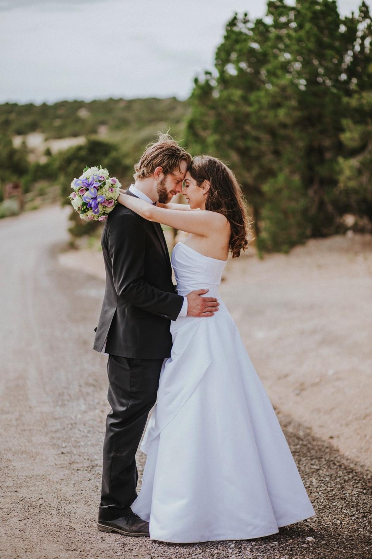 0000000000069_unity-church-santa-fe-wedding_annette-and-ariel_santa-fe-wedding-photographer-81.jpg