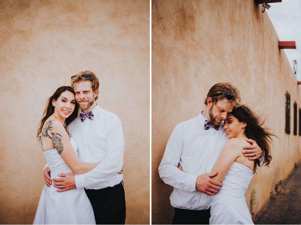 0000000000071_unity-church-santa-fe-wedding_annette-and-ariel_santa-fe-wedding-photographer-114_unity-church-santa-fe-wedding_annette-and-ariel_santa-fe-wedding-photographer-110.jpg