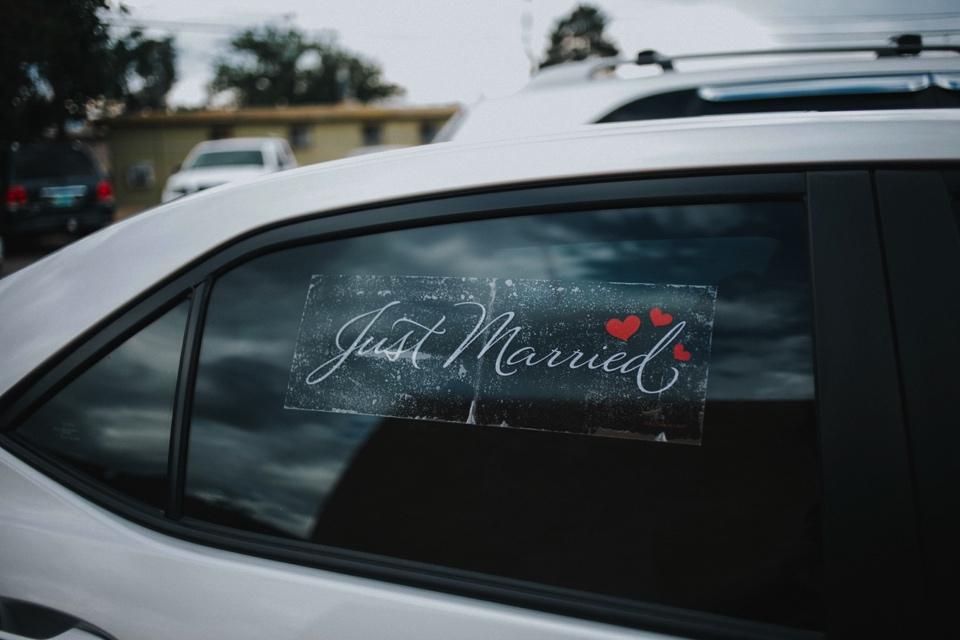 0000000000075_unity-church-santa-fe-wedding_annette-and-ariel_santa-fe-wedding-photographer-109.jpg