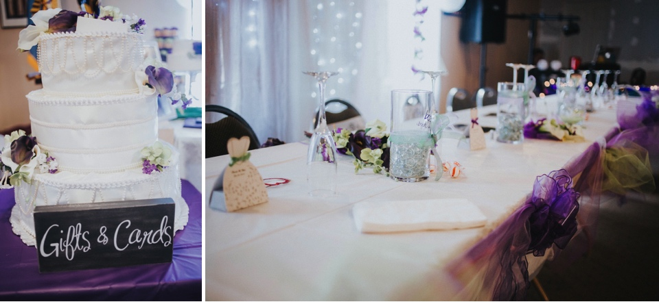 0000000000079_unity-church-santa-fe-wedding_annette-and-ariel_santa-fe-wedding-photographer-93_unity-church-santa-fe-wedding_annette-and-ariel_santa-fe-wedding-photographer-98.jpg
