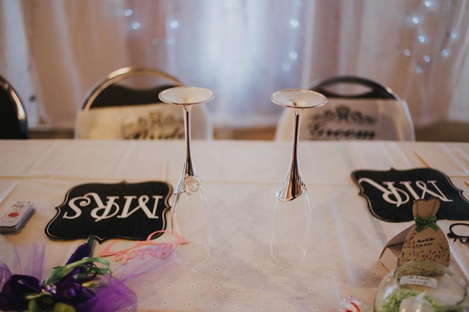 0000000000080_unity-church-santa-fe-wedding_annette-and-ariel_santa-fe-wedding-photographer-100.jpg