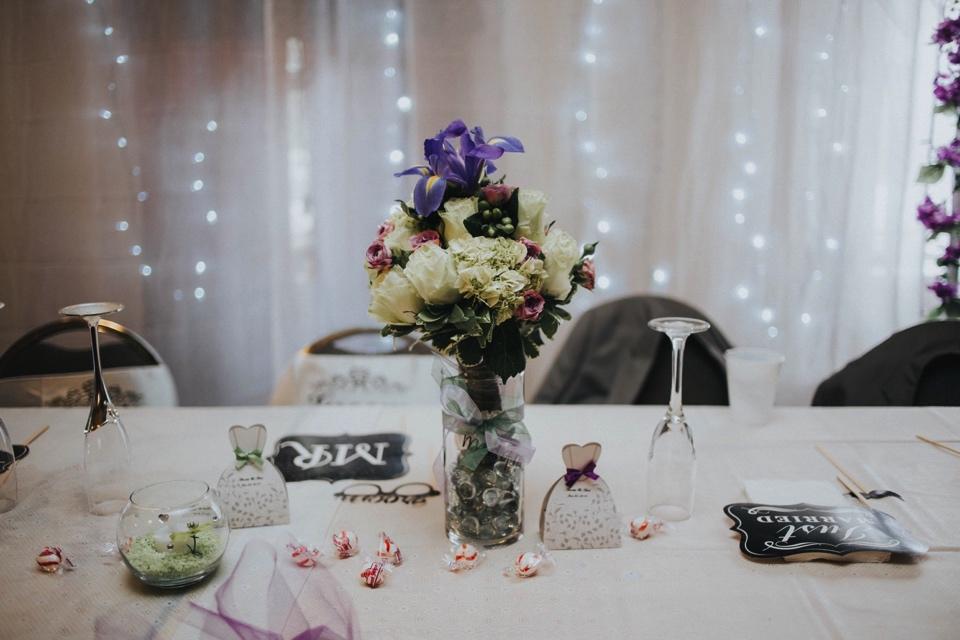 0000000000084_unity-church-santa-fe-wedding_annette-and-ariel_santa-fe-wedding-photographer-105.jpg