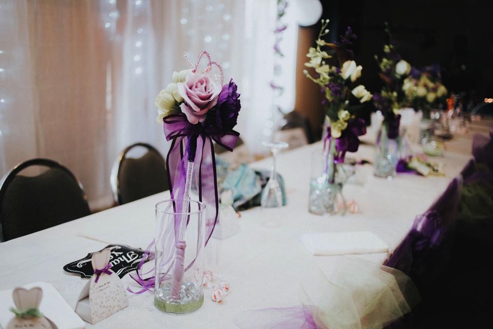 0000000000085_unity-church-santa-fe-wedding_annette-and-ariel_santa-fe-wedding-photographer-107.jpg